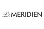 Le Meridien Hotels and Resorts