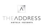 The Address Hotels and Resorts